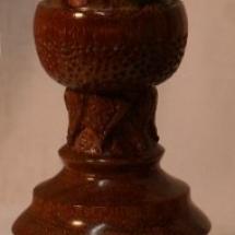 phoca_thumb_l_banksia-candle-detail