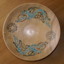 phoca_thumb_l_inlaid_dish