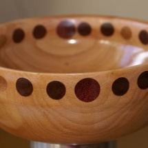 phoca_thumb_l_pear_bowl