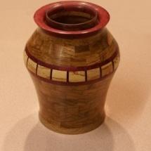 phoca_thumb_l_segmented-vase