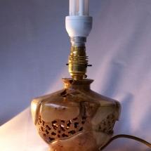 yew-lamp